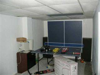 Photo 8: 539 ELGIN Avenue in WINNIPEG: Brooklands / Weston Residential for sale (West Winnipeg)  : MLS®# 2612394