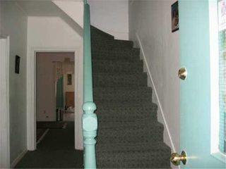 Photo 2: 539 ELGIN Avenue in WINNIPEG: Brooklands / Weston Residential for sale (West Winnipeg)  : MLS®# 2612394