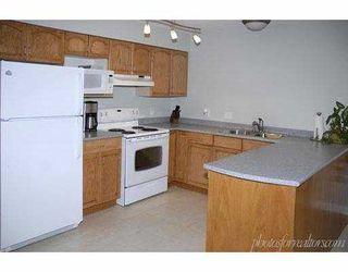 "Photo 5: 10 9731 CAPELLA DR in Richmond: West Cambie Townhouse for sale in ""CAPELLA GARDEN"" : MLS®# V596294"