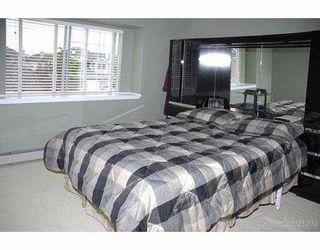 "Photo 8: 10 9731 CAPELLA DR in Richmond: West Cambie Townhouse for sale in ""CAPELLA GARDEN"" : MLS®# V596294"