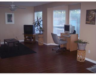 Photo 6: 29 2990 PANORAMA Drive in Coquitlam: Westwood Plateau Townhouse for sale : MLS®# V718843