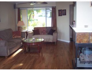 Photo 5: 29 2990 PANORAMA Drive in Coquitlam: Westwood Plateau Townhouse for sale : MLS®# V718843