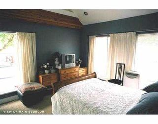 Photo 5: 201 609 STAMPS LANDING BB in Vancouver: False Creek Townhouse for sale (Vancouver West)  : MLS®# V540102