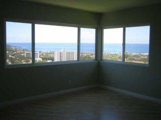 Photo 5: LA JOLLA Residential Rental for rent : 5 bedrooms : 2674 Costebelle