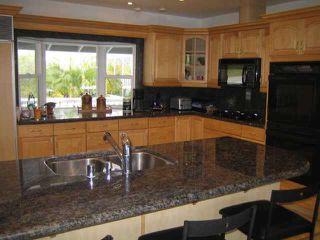 Photo 6: LA JOLLA Residential Rental for rent : 5 bedrooms : 2674 Costebelle