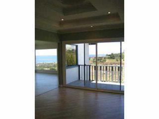 Photo 2: LA JOLLA Residential Rental for rent : 5 bedrooms : 2674 Costebelle