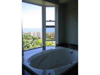 Photo 4: LA JOLLA Residential Rental for rent : 5 bedrooms : 2674 Costebelle