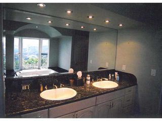 Photo 7: LA JOLLA Residential Rental for rent : 5 bedrooms : 2674 Costebelle