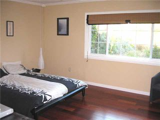 Photo 6: UNIVERSITY CITY House for sale : 3 bedrooms : 10515 Feller Cove in San Diego