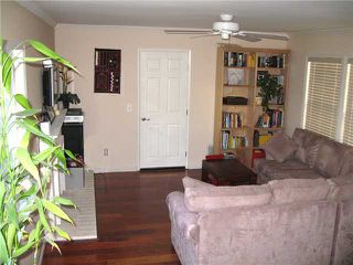 Photo 5: UNIVERSITY CITY House for sale : 3 bedrooms : 10515 Feller Cove in San Diego
