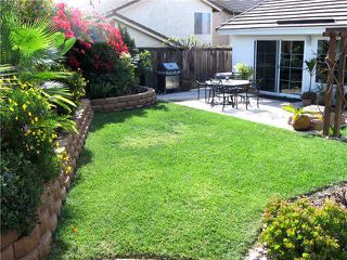 Photo 10: UNIVERSITY CITY House for sale : 3 bedrooms : 10515 Feller Cove in San Diego