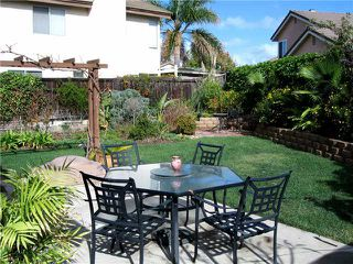 Photo 11: UNIVERSITY CITY House for sale : 3 bedrooms : 10515 Feller Cove in San Diego