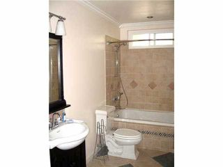 Photo 12: UNIVERSITY CITY House for sale : 3 bedrooms : 10515 Feller Cove in San Diego