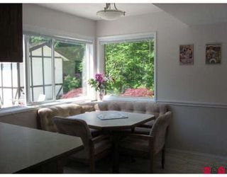 Photo 8: 24260 46A Avenue in Langley: Langley City House for sale : MLS®# F2912273