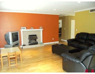 Photo 6: 6452 129A Street in Surrey: West Newton House for sale : MLS®# F2915690