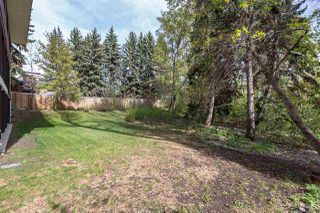 Photo 25: 5 VALLEYVIEW Crescent in Edmonton: Zone 10 House for sale : MLS®# E4165480