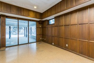 Photo 19: 5 VALLEYVIEW Crescent in Edmonton: Zone 10 House for sale : MLS®# E4165480
