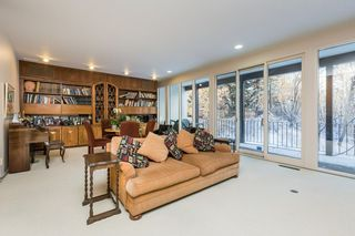 Photo 9: 5 VALLEYVIEW Crescent in Edmonton: Zone 10 House for sale : MLS®# E4165480