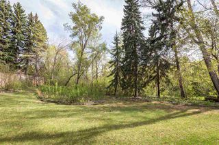 Photo 22: 5 VALLEYVIEW Crescent in Edmonton: Zone 10 House for sale : MLS®# E4165480