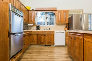 Photo 14: 5 VALLEYVIEW Crescent in Edmonton: Zone 10 House for sale : MLS®# E4165480