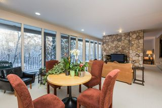 Photo 10: 5 VALLEYVIEW Crescent in Edmonton: Zone 10 House for sale : MLS®# E4165480