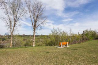 Photo 29: 5 VALLEYVIEW Crescent in Edmonton: Zone 10 House for sale : MLS®# E4165480