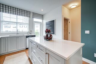"""Main Photo: 56 27735 ROUNDHOUSE Drive in Abbotsford: Aberdeen Townhouse for sale in """"ROUNDHOUSE"""" : MLS®# R2392910"""