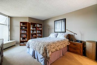 "Photo 10: 403 1135 QUAYSIDE Drive in New Westminster: Quay Condo for sale in ""Anchor Point"" : MLS®# R2394499"