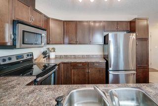 Photo 7: 19 16003 132 Street in Edmonton: Zone 27 House Half Duplex for sale : MLS®# E4170757