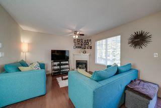 Photo 11: 19 16003 132 Street in Edmonton: Zone 27 House Half Duplex for sale : MLS®# E4170757