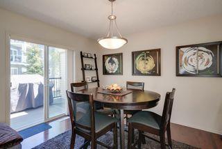 Photo 8: 19 16003 132 Street in Edmonton: Zone 27 House Half Duplex for sale : MLS®# E4170757