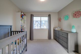 Photo 21: 19 16003 132 Street in Edmonton: Zone 27 House Half Duplex for sale : MLS®# E4170757