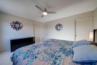 Photo 17: 19 16003 132 Street in Edmonton: Zone 27 House Half Duplex for sale : MLS®# E4170757