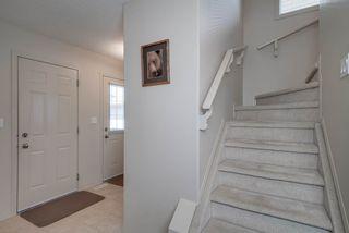 Photo 14: 19 16003 132 Street in Edmonton: Zone 27 House Half Duplex for sale : MLS®# E4170757