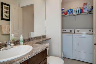 Photo 13: 19 16003 132 Street in Edmonton: Zone 27 House Half Duplex for sale : MLS®# E4170757