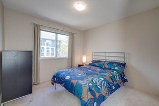 Photo 22: 19 16003 132 Street in Edmonton: Zone 27 House Half Duplex for sale : MLS®# E4170757
