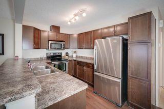 Photo 6: 19 16003 132 Street in Edmonton: Zone 27 House Half Duplex for sale : MLS®# E4170757