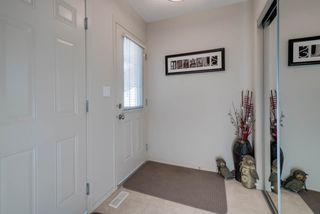 Photo 2: 19 16003 132 Street in Edmonton: Zone 27 House Half Duplex for sale : MLS®# E4170757