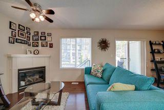 Photo 12: 19 16003 132 Street in Edmonton: Zone 27 House Half Duplex for sale : MLS®# E4170757