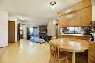 Photo 5: 5208 124A Avenue in Edmonton: Zone 06 House for sale : MLS®# E4173682