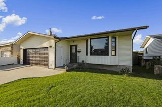 Photo 1: 5208 124A Avenue in Edmonton: Zone 06 House for sale : MLS®# E4173682