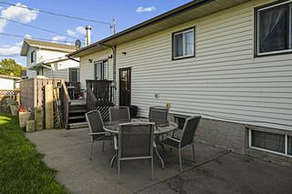 Photo 28: 5208 124A Avenue in Edmonton: Zone 06 House for sale : MLS®# E4173682