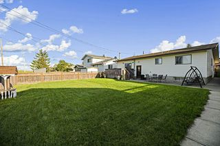 Photo 27: 5208 124A Avenue in Edmonton: Zone 06 House for sale : MLS®# E4173682