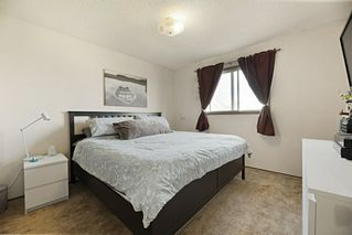 Photo 15: 5208 124A Avenue in Edmonton: Zone 06 House for sale : MLS®# E4173682