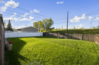 Photo 26: 5208 124A Avenue in Edmonton: Zone 06 House for sale : MLS®# E4173682