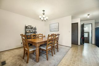 Photo 7: 5208 124A Avenue in Edmonton: Zone 06 House for sale : MLS®# E4173682