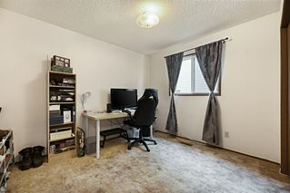 Photo 17: 5208 124A Avenue in Edmonton: Zone 06 House for sale : MLS®# E4173682
