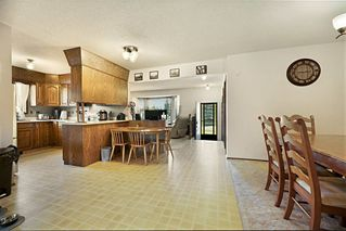 Photo 6: 5208 124A Avenue in Edmonton: Zone 06 House for sale : MLS®# E4173682