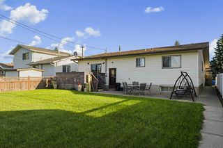 Photo 25: 5208 124A Avenue in Edmonton: Zone 06 House for sale : MLS®# E4173682