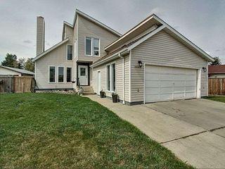 Photo 1: 16056 123 Street in Edmonton: Zone 27 House for sale : MLS®# E4177593